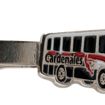 Pin Cardenales
