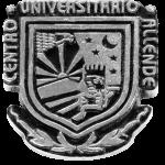 Escudo Centro Universitario Allende