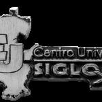 Escudo Centro Universitario