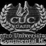 Escudo Centro Universitario Continental