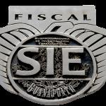 Escudo Fiscal SIE