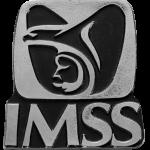 Escudo IMSS