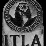 Escudo Instituto Tecnológico Latinoamericano