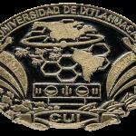 Escudo Universidad de Ixtlahuaca