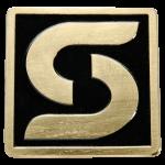 Escudo S