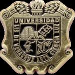 Escudo Universidad de Veracruz
