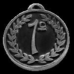 Medalla 1º